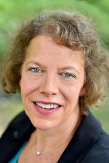 Lisa M. Rhode