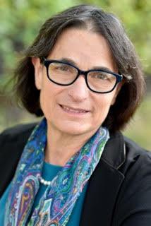 Pam H. Schneider