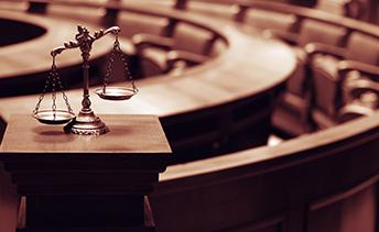 Estate And Trust Litigation
