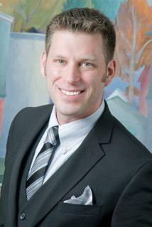 Kenneth E. Martin